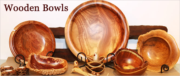 wooden_bowls_small.jpg